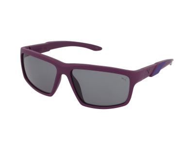 Ochelari de soare Puma PU0324S 003