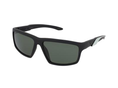 Ochelari de soare Puma PU0324S 004