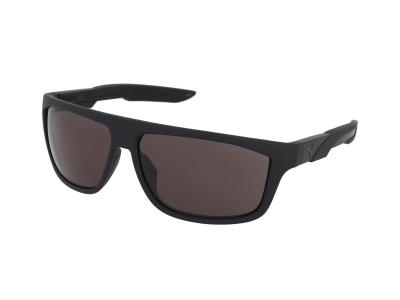 Ochelari de soare Puma PU0326S 001