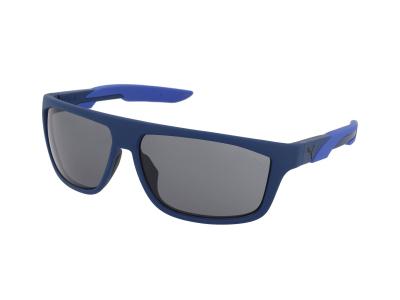 Ochelari de soare Puma PU0326S 003