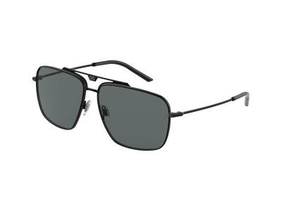 Ochelari de soare Dolce & Gabbana DG2264 110681
