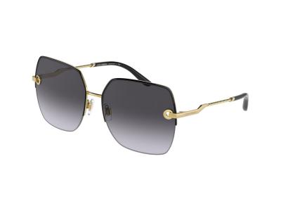 Ochelari de soare Dolce & Gabbana DG2267 02/8G