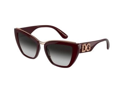 Ochelari de soare Dolce & Gabbana DG6144 32858G