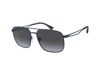 Ochelari de soare Emporio Armani EA2106 30188G
