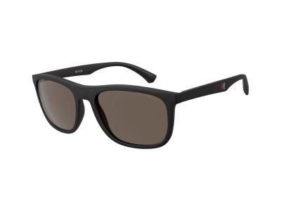 Ochelari de soare Emporio Armani EA4158 5869/3