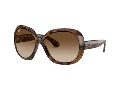 Ochelari de soare Ray-Ban Jackie Ohh II RB4098 642/13