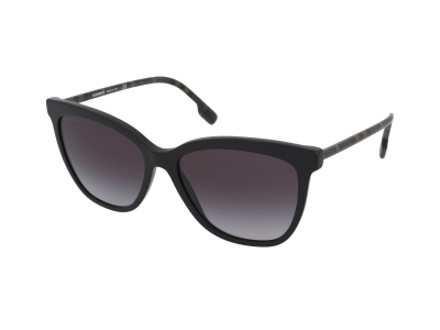 Ochelari de soare Burberry Clare BE4308 38588G