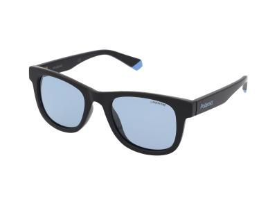 Ochelari de soare Polaroid PLD 8009/N/New D51/C3