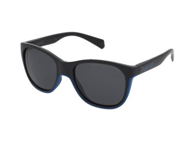 Ochelari de soare Polaroid PLD 8043/S OY4/M9