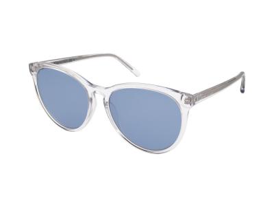 Ochelari de soare Tommy Hilfiger TH 1724/S 900/KU
