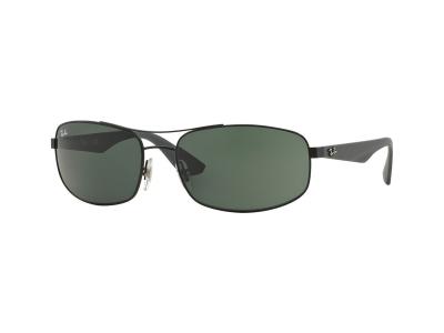 Ochelari de soare Ray-Ban RB3527 - 006/71