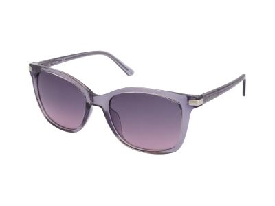 Ochelari de soare Calvin Klein CK19527S 550