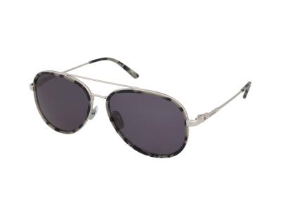 Ochelari de soare Calvin Klein CK18103S 071