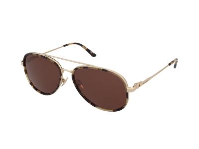 Ochelari de soare Calvin Klein CK18103S 244