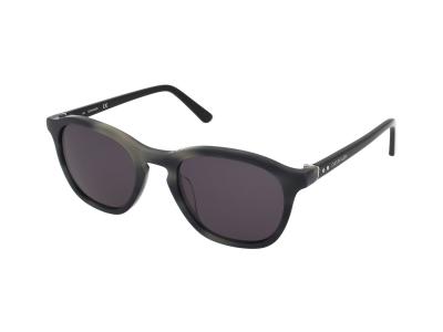 Ochelari de soare Calvin Klein CK18505S 007