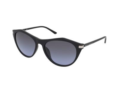 Ochelari de soare Calvin Klein CK18536S 001