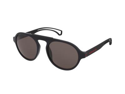 Ochelari de soare Calvin Klein Jeans CKJ19502S 001