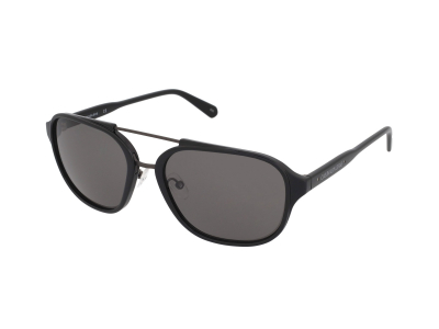 Ochelari de soare Calvin Klein Jeans CKJ19517S 001