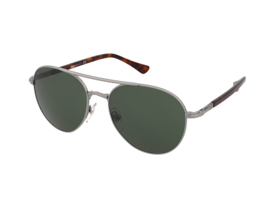 Ochelari de soare Persol PO2477S 513/31