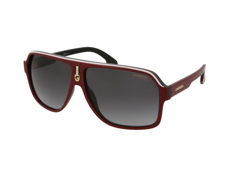 Ochelari de soare Carrera 1001/S 0A4/9O