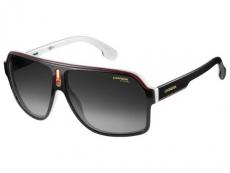 Ochelari de soare Carrera - Carrera 1001/S 80S/9O