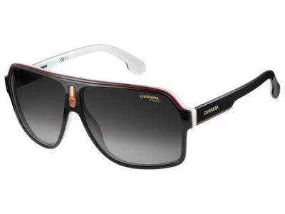 Ochelari de soare Carrera 1001/S 80S/9O