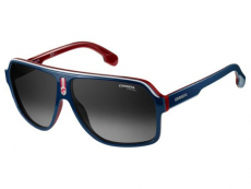 Ochelari de soare Carrera - Carrera 1001/S 8RU/9O
