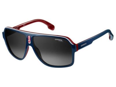Ochelari de soare Carrera 1001/S 8RU/9O