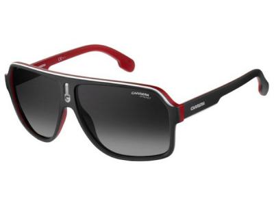 Ochelari de soare Carrera 1001/S BLX/9O