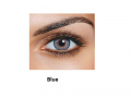 FreshLook ColorBlends  - cu dioptrie (2 lentile)