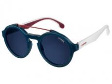 Ochelari de soare Rotunzi - Carrera 1002/S 0JU/KU