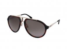 Ochelari de soare Carrera - Carrera 1003/S 2IK/HA