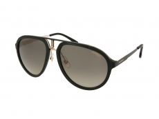 Ochelari de soare Carrera - Carrera 1003/S 807/PR