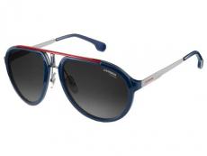 Ochelari de soare Pilor - Carrera 1003/S DTY/9O
