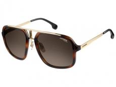 Ochelari de soare Carrera - Carrera 1004/S 2IK/HA