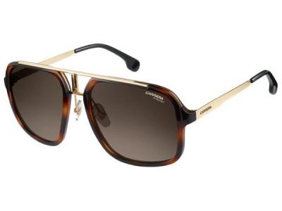 Ochelari de soare Carrera 1004/S 2IK/HA