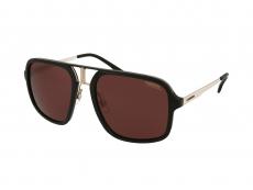 Ochelari de soare Carrera - Carrera 1004/S 2M2/W6