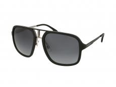 Ochelari de soare Carrera - Carrera 1004/S TI7/9O