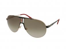 Ochelari de soare Carrera - Carrera 1005/S 2M2/HA