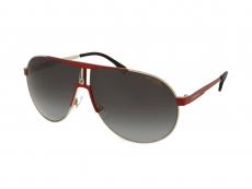 Ochelari de soare Carrera - Carrera 1005/S AU2/9O