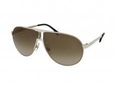 Ochelari de soare Carrera - Carrera 1005/S B4E/HA