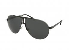 Ochelari de soare Carrera - Carrera 1005/S TI7/IR