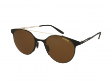 Ochelari de soare Panthos - Carrera 115/S 1PW/W4