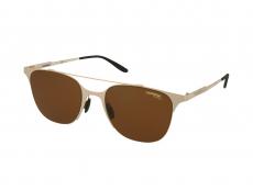 Ochelari de soare Carrera - Carrera 116/S J5G/W4