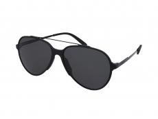 Ochelari de soare Carrera - Carrera 118/S GTN/P9