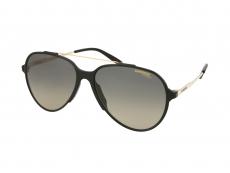 Ochelari de soare Carrera - Carrera 118/S REW/DX