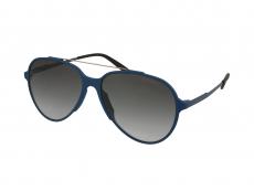 Ochelari de soare Carrera - Carrera 118/S T6M/HD