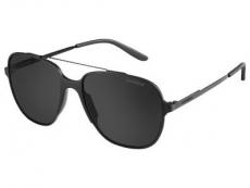 Ochelari de soare Carrera - Carrera 119/S GTN/P9