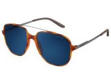 Ochelari de soare Carrera - Carrera 119/S T6L/8F