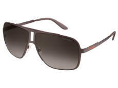 Ochelari de soare Carrera - Carrera 121/S VXM/HA